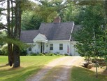 116 Birch Grove, Arlington, VT 05250 Home For Sale - MLS #4368327 - Photo #1